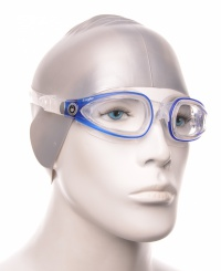 Swimming goggles Aqua Sphere Eagle
