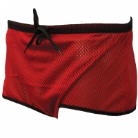 Finis Reversible Drag Suit Rosso