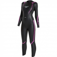 Speedo tri event female fullsuit