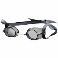 Finis Dart goggles