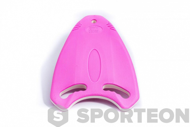 BornToSwim Kickboard KB1