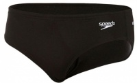 Speedo Endurance Brief 6,5cm Black