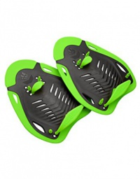 Mad Wave Ergo Paddles