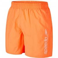 Speedo Scope 16 Watershort Fluo Orange