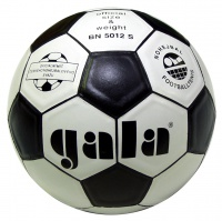 Gala BN 5012 S