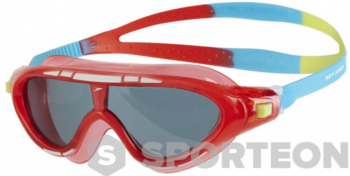 Speedo Rift Junior