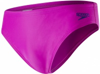 Speedo Essential End10 5cm Brief Diva/Ultramarine