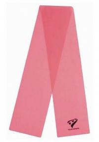 Cintura pesi Rucanor rosa 0,35mm