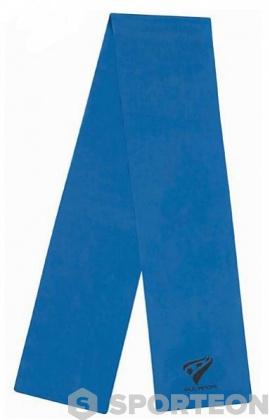 Cintura pesi Rucanor blu 0,50mm