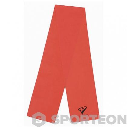 Cintura pesi Rucanor rossa 0,65mm