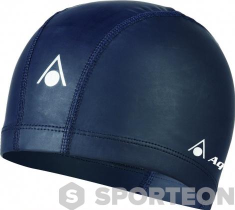 Aqua Sphere Aqua Speed