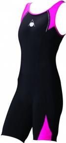Aqua Sphere Energize Trisuit Lady Black/Pink