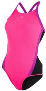 Aqua Sphere Cindy Vita Bright Pink/Pink