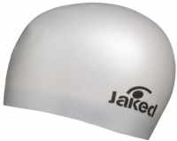 Jaked Standard Silicone Swimming Hat