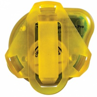 Finis Tempo Trainer Pro Replacement Clip