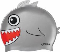 Finis Animal Heads Shark
