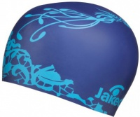 Jaked Fenice Swimming Cap