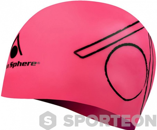 Aqua Sphere Tri Cap