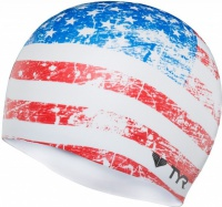 Tyr Old Glory Flag Cap