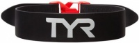 Tyr Rally Training Strap