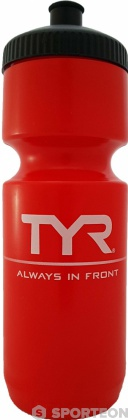 Sport water bottle TYR
