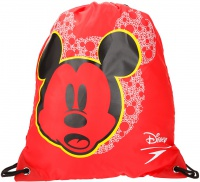 Speedo Disney Mickey Mouse Wet Kit Bag