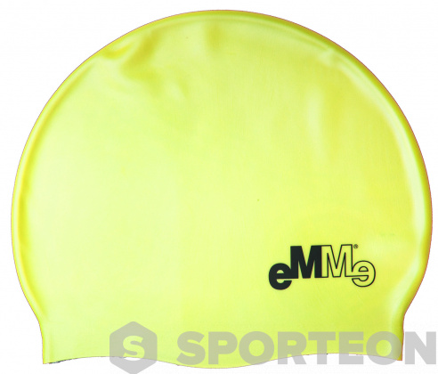 Emme silicone