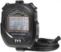 Tyr Z-200 Stopwatch