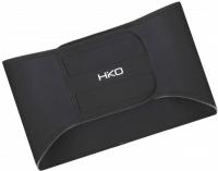 Hiko Neoprene Belt 4mm Black