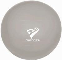 Rucanor Gym Ball 65
