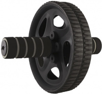 Rucanor Power Wheel Double