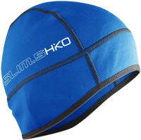 Hiko Slim Neoprene Cap 0.5mm Process Blue