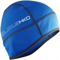 Hiko Slim Neoprene Cap 0.5mm Process Blue