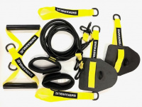 Swimaholic Dryland Set