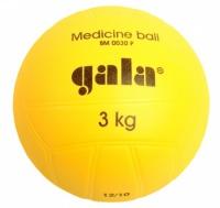 Palla appesantita di plastica 3 kg