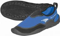 Aqua Sphere Beachwalker RS Royal Blue/Black
