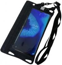 Swim Secure Multi-Use Waterproof Bag