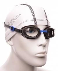 Swimming goggles Speedo Aquapure