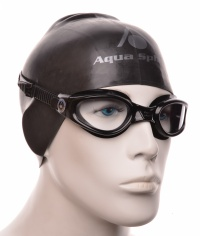 Swimming goggles Aqua Sphere Kaiman