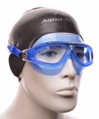 Aqua Sphere Seal XP