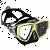 Maschere da snorkeling