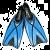 Pinne da snorkeling