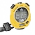 Cronometro nuoto
