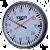 Orologi piscina e timer