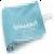 Asciugamani e teli