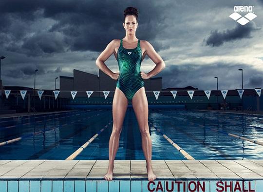 Benvenuti nel speciale di nuoto